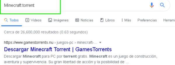 Descarga un cliente de torrents