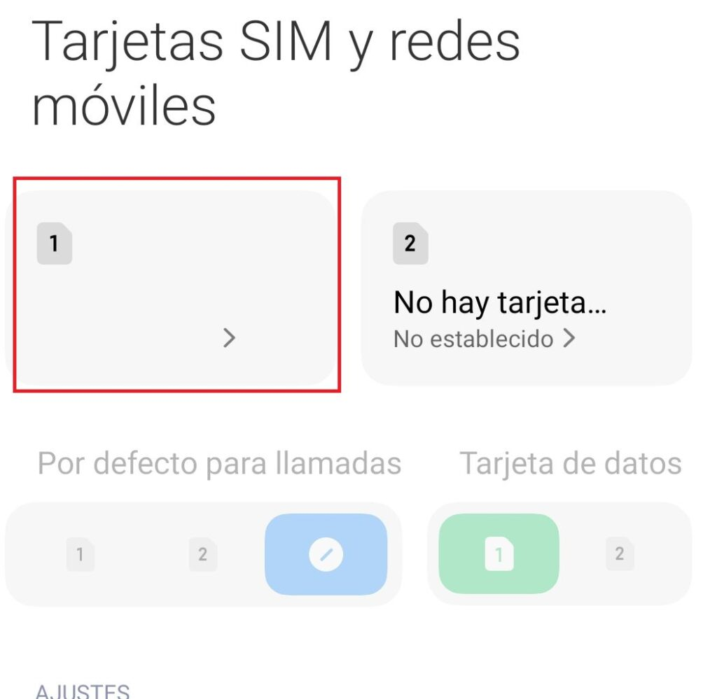 configurar sim de telefonia republica dominicana android