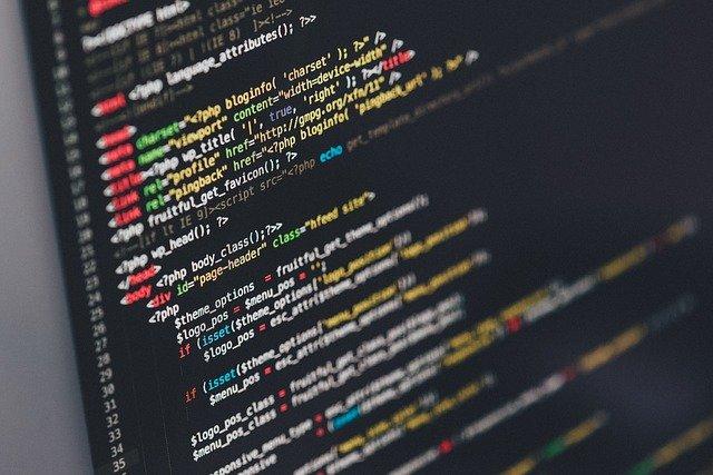 historia y como se usa html