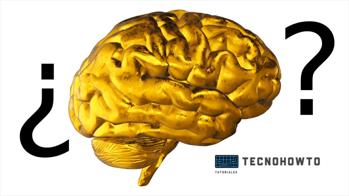 Como aprender a estudiar y sacar el maximo potencial a tu tiempo y a tu cerebro