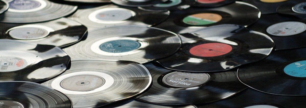 descargar musica gratis y legalmente