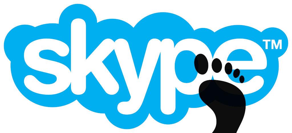 crear cuenta de Skype paso a paso