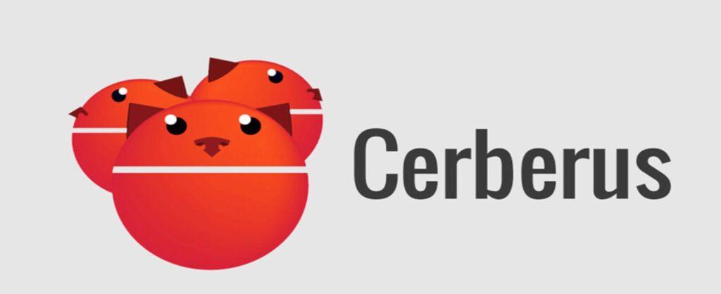 localiza tu celular legalmente con la aplicacion cerberus