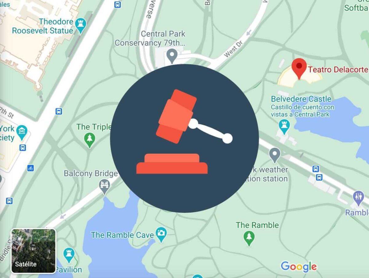 rastrear celular de manera legal