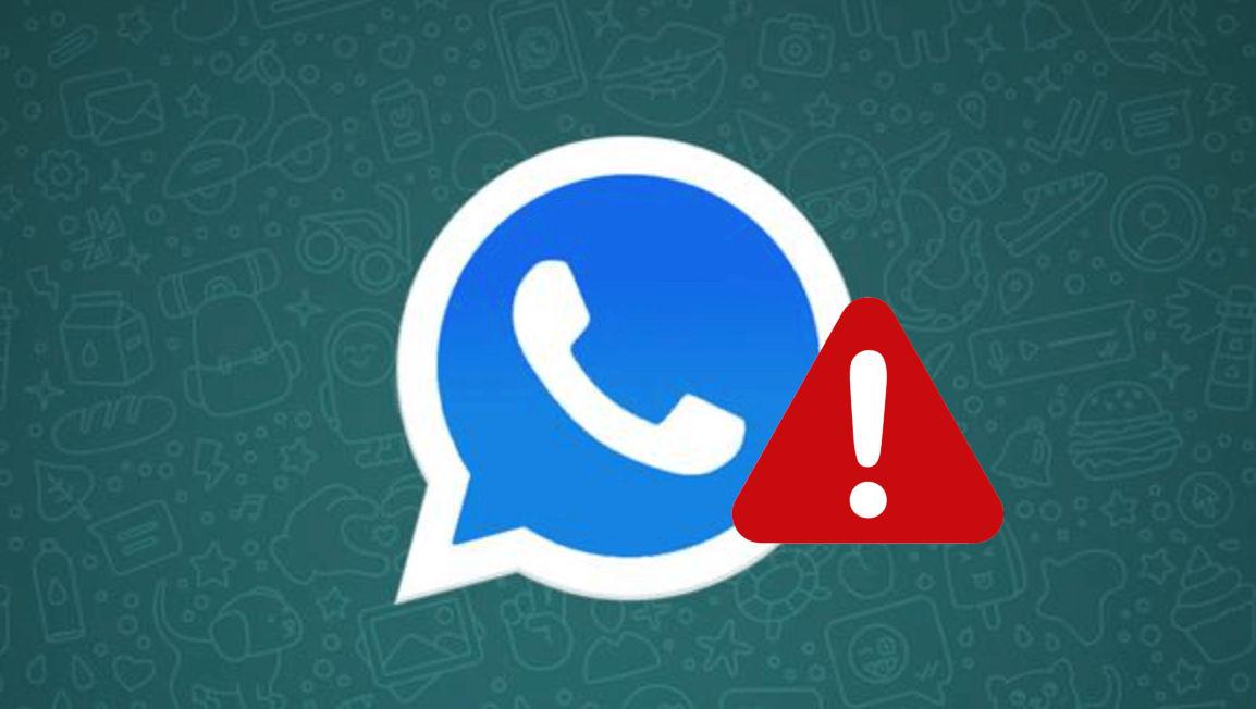 perder cuenta de whatsapp